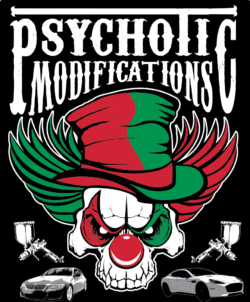Psychotic Modifications